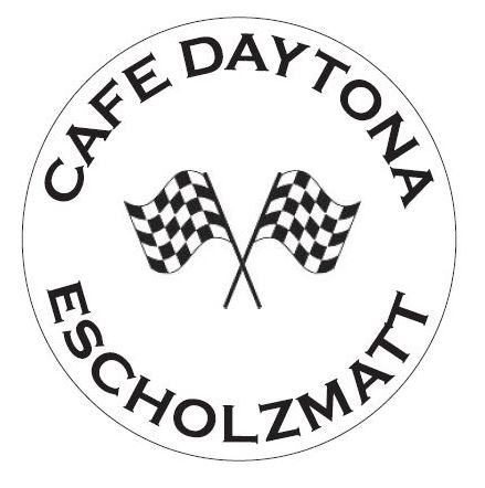 Biker Cafe Daytona